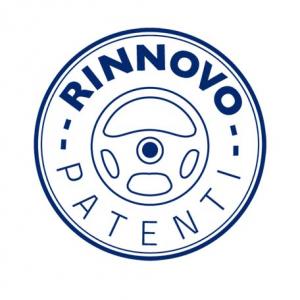 Visite mediche rinnovo patente Torino